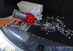 Đánh giá: Máy hút cầm tay động cơ V6 trên ô tô mới của Dyson là một gói hấp dẫn dành cho những người nghiện ô tô