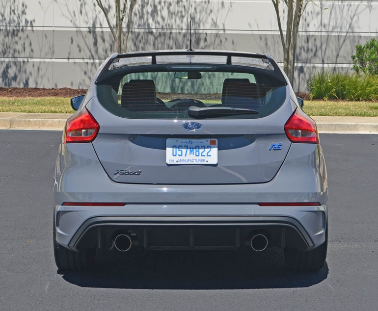2017-ford-focus-rs-after