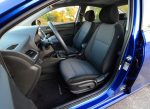 2018-hyundai-voice-limited-sedan-chỗ ngồi phía trước