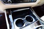 Giá để cốc có sưởi BMW X5 xDrive50i 2019