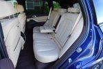 Đánh giá & Lái thử BMW X5 xDrive50i 2019