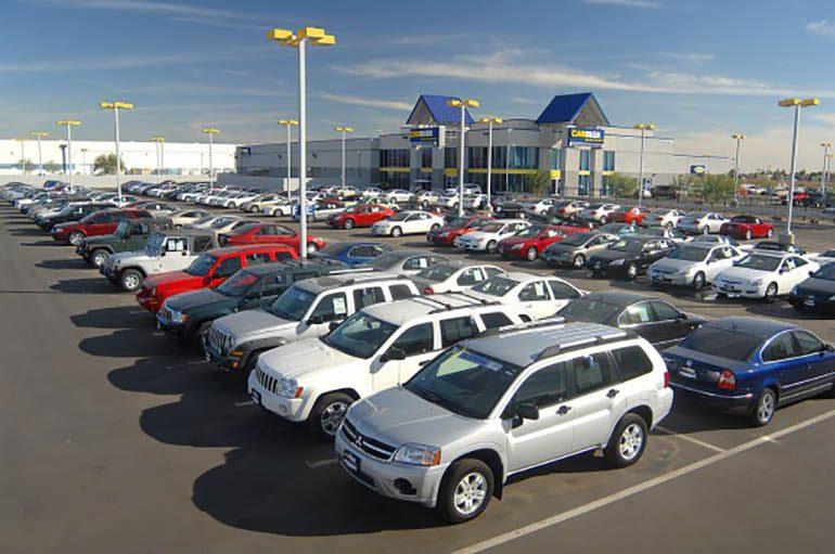 Lời khuyên và mẹo cần thiết để giúp bạn quyết định mua xe mới hoặc đã qua sử dụng