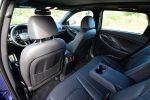 Đánh giá & Lái thử Hyundai Elantra GT N Line 2019