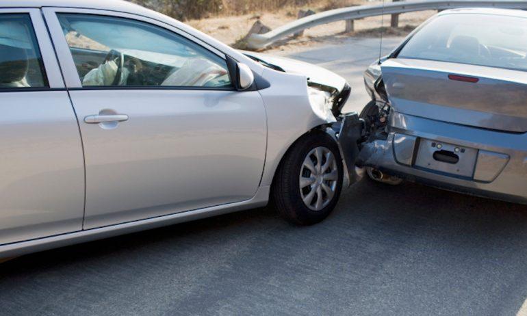 Mẹo để có được bảo hiểm ô tô giá rẻ cho những người lái xe trẻ tuổi