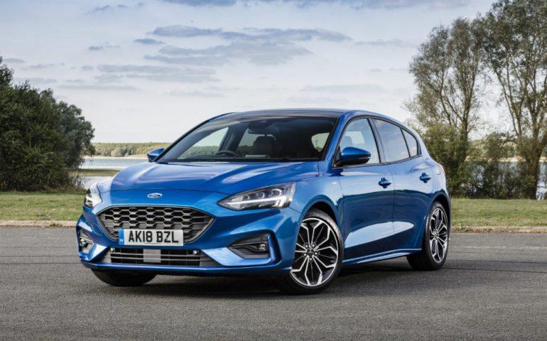 Ưu đãi cho thuê xe tốt nhất tại Vương quốc Anh - Công ty cung cấp dịch vụ cho thuê xe với giá tốt nhất trên toàn quốc