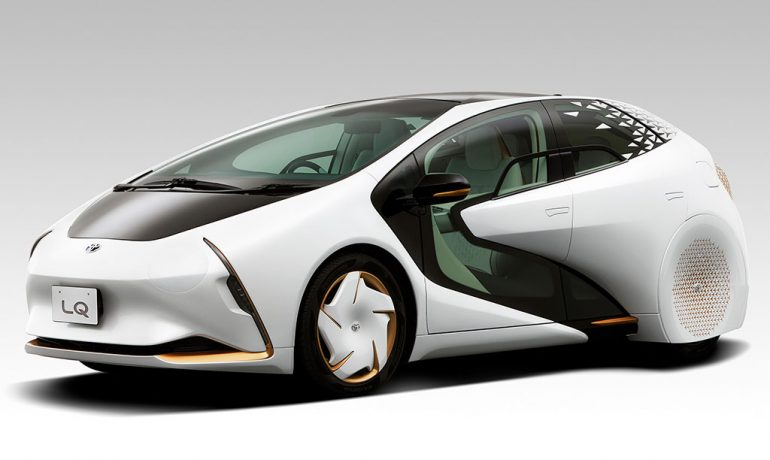 xe toyota lq concept