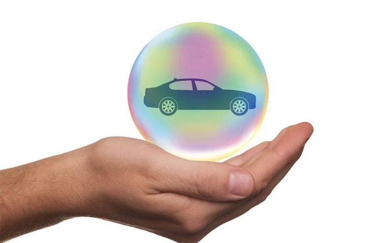 5 mẹo giúp bạn tiết kiệm khi mua bảo hiểm xe ô tô của mình