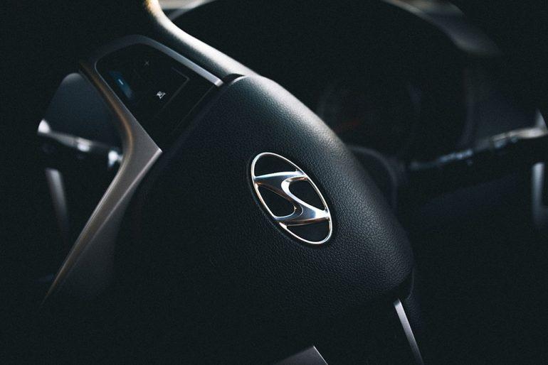 Bạn có thể mong đợi gì từ chiếc SUV Hyundai Santa Fe Mới?