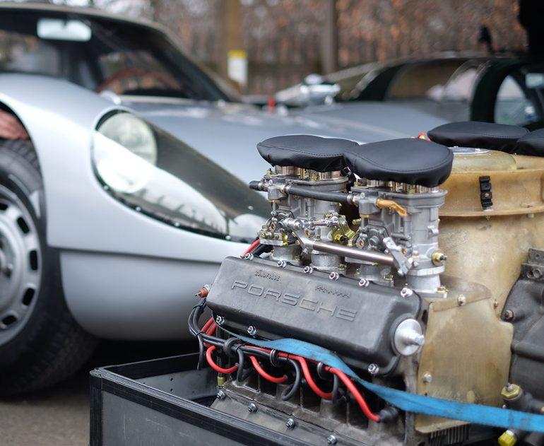 Tiết kiệm thời gian và tiền bạc của bạn: Bảo dưỡng động cơ ô tô mà bạn có thể tự làm