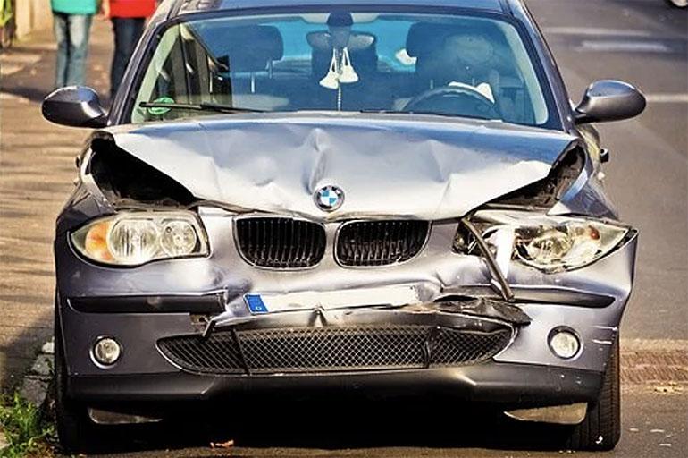Giải quyết tai nạn ô tô: Giá trị trường hợp của các trường hợp thương tích ô tô