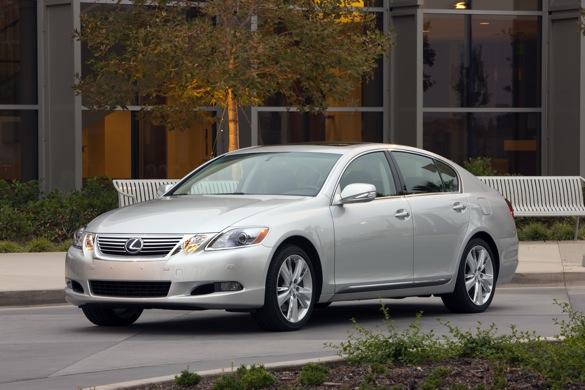 Những con số chứng minh điều đó: Người tiêu dùng không mua xe lai