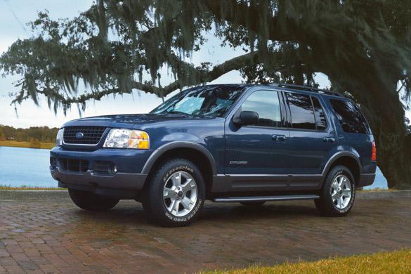 'Hot Wheels' của NICB lọt danh sách những chiếc xe bị đánh cắp nhiều nhất ở Mỹ