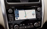 2013 Nissan Altima bị rò rỉ lời chào hàng tốt nhất trong phân khúc 27/38 MPG và giá $ 21.500