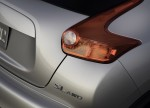 Nó có Jive không?  Nissan Juke 2011
