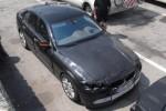Các cảnh quay gián điệp thử nghiệm BMW M5 tiếp theo - Dưới mui xe là gì?