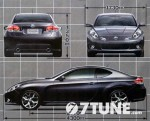 2012-toyota-086a-rendering