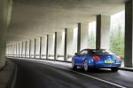 2013 Continental GT Speed: Bentley chế tạo chiếc xe sản xuất nhanh nhất của họ với w / 616HP
