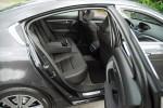Đánh giá và lái thử phiên bản đặc biệt Acura TL 2014