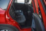 Đánh giá & Lái thử Mazda CX-5 2014