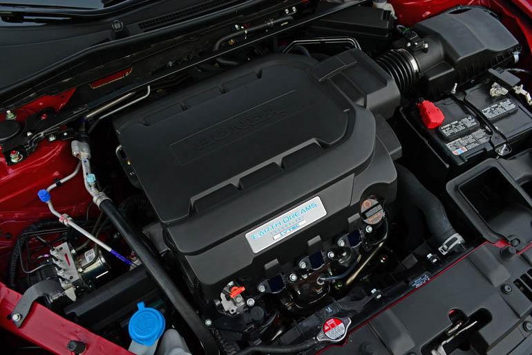2014-honda-accord-coupe-v6-exl-6sp-động cơ