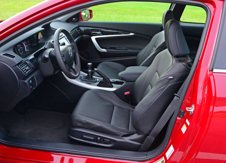 2014-honda-accord-coupe-v6-exl-6sp-ghế trước