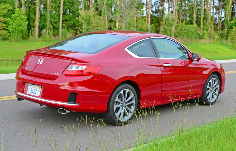 2014-honda-accord-coupe-v6-exl-6sp-phía sau