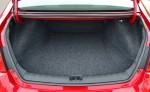 Đánh giá và lái thử xe Honda Accord Coupe EX-L V6 6 cấp 2014 (Ấn tượng khi lái xe)