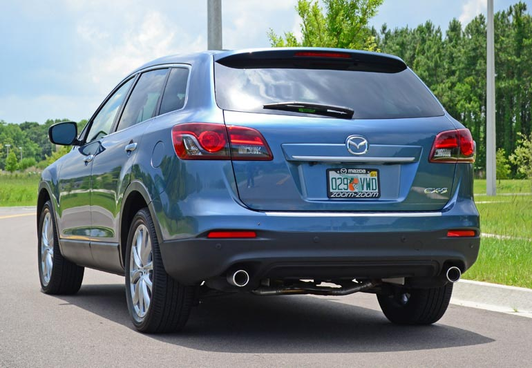 2014-mazda-cx-9-grand-touring-after-side