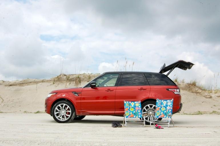 2015-Range-Rover-Sport
