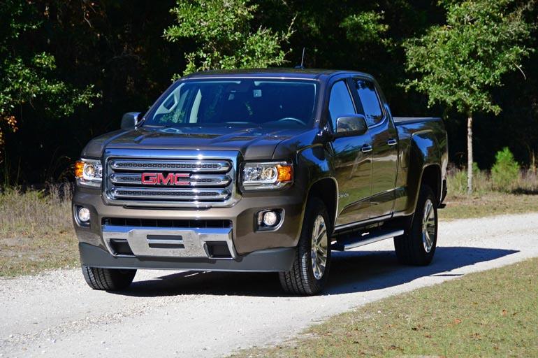2015-gmc-canyon-drive-2