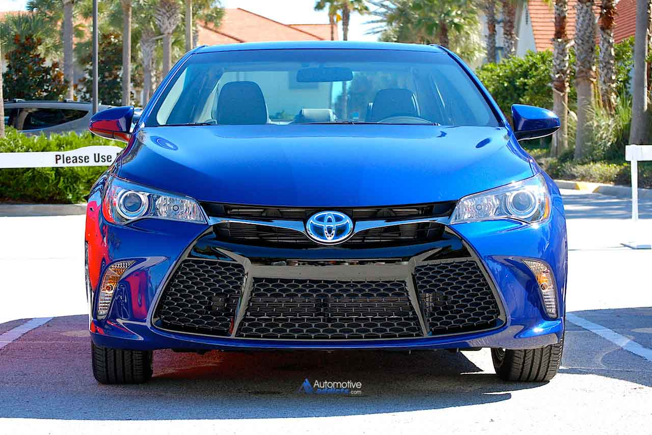 2015-toyota camry-front
