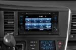 Toyota tiết lộ xe minivan Sienna 2015 mới từ ngoài không gian (Không gian) Tất cả trực tuyến