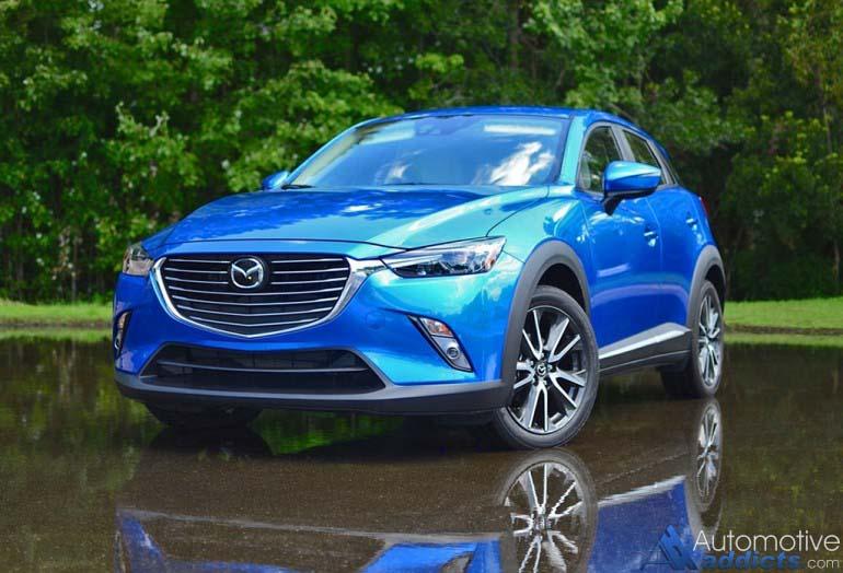 2016-Mazda-CX-3-grand-touring