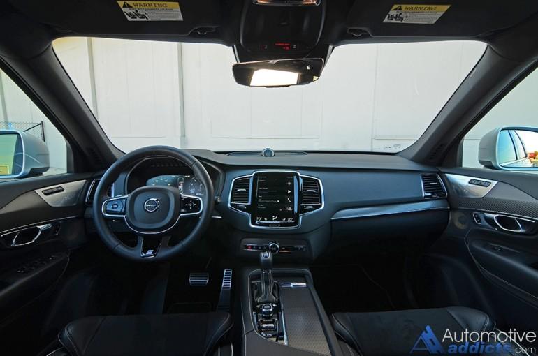 2016-volvo-xc90-t6-rdesign-dashboard-1