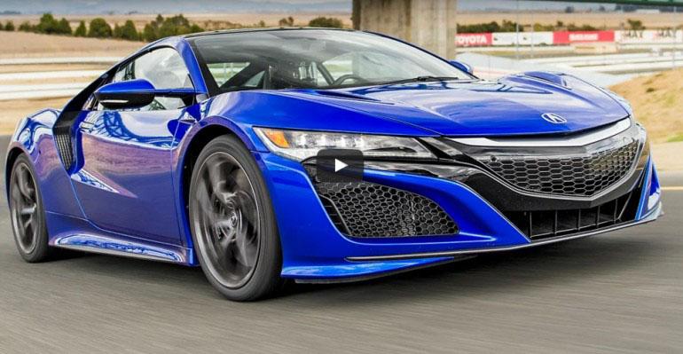 2017-acura-nsx-lái thử