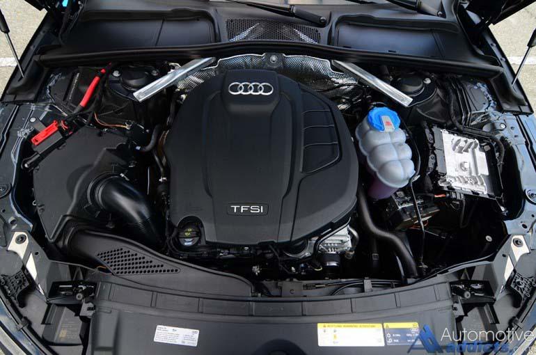 2017-audi-a4-engine
