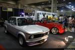 Những bức ảnh BMW từ Triển lãm Ô tô Nhập khẩu Tokyo 2009 do WheelSTO mang đến cho bạn