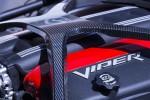 Dodge Viper ACR 2016 mới - Xe Viper Track hợp pháp trên phố nhanh nhất từ trước đến nay