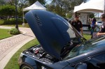 Lễ hội Tốc độ Ritz-Carlton Orlando, FL - Hình ảnh từ Bộ sưu tập Motorsport & Trưng bày Phong cách sống Sang trọng