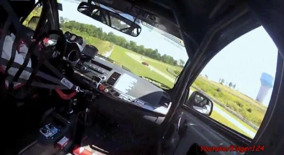 Vụ tai nạn Mitsubishi Evo nhắc nhở chúng ta tại sao thiết bị an toàn lại quan trọng như vậy: NSFW Video