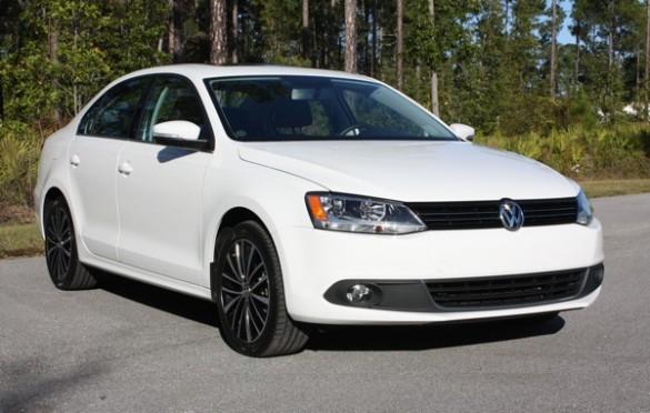 Báo cáo Người tiêu dùng Đặt tên cho những chiếc ô tô mới đang phát triển
