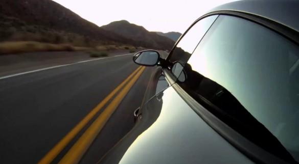 Porsche Chọn Người Chiến Thắng Trong Cuộc Thi 'Phép Thuật Hàng Ngày Của Tôi': Video