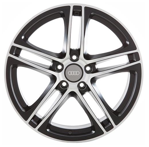 Nơi để tìm bánh xe thay thế OEM cho ô tô của bạn
