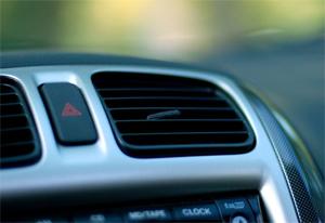 automotive-air-conditioner