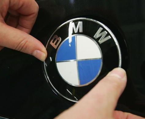 BMW thay thế Toyota trở thành thương hiệu xe hơi toàn cầu có giá trị nhất