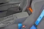 M-Power tốt nhất: Đã xác nhận thông số kỹ thuật và giá phát hành của BMW M3 GTS