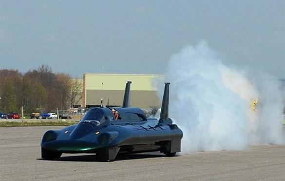 british-steam-car-585