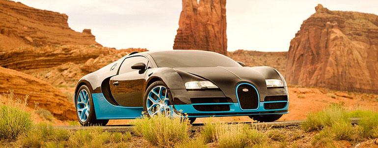 bugatti-veyron-người vận chuyển4