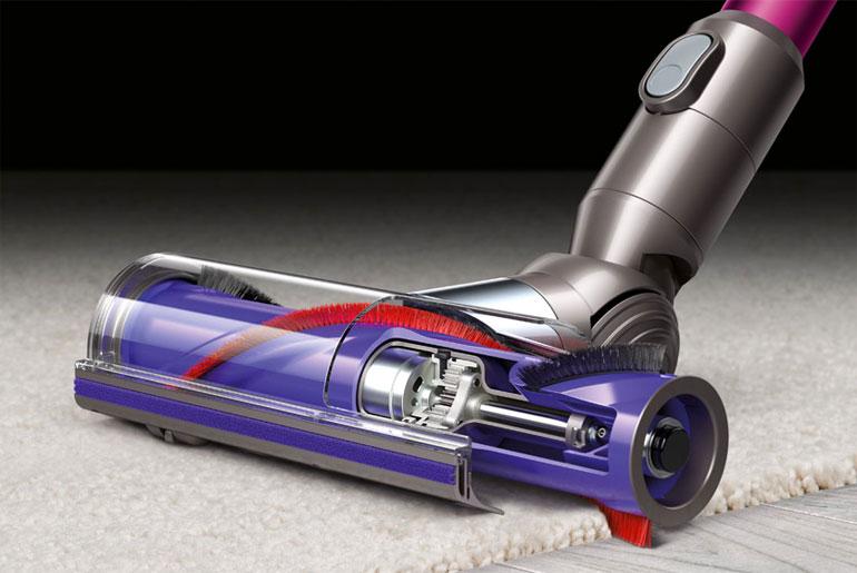 dyson-dc59-motorhead-floor-brush-attachement