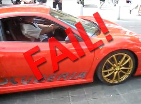 f430-fail